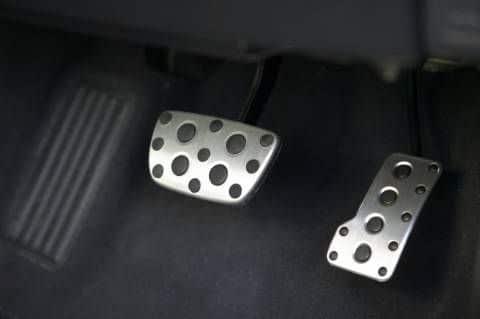МиД Авто - Ремонт На Автоматични Скоростни Кутии